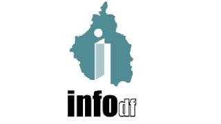 INFOBUENO.png